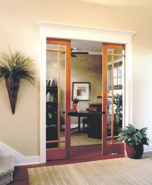 Pocket french doors interior french doors pocket french doors planetlyrics Images